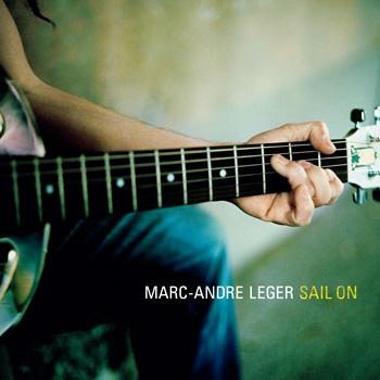 album 2 cover